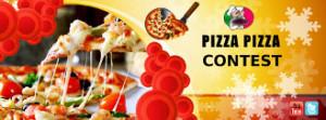 pizza_facebook-no-text23