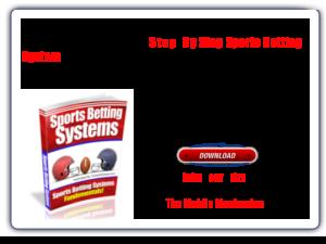 Sport Betting2